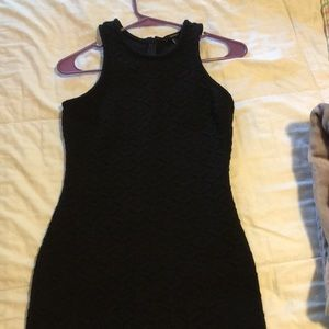 Cute dress for any occasion